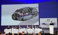 MH17 crash: 5 nations to sponsor prosecution procedure