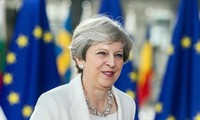UK believes Brexit can succeed with creativity