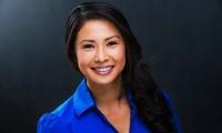 Vietnamese American killed in Las Vegas shooting