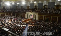 US House passes new sanctions against North Korea