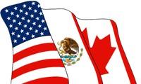 5th NAFTA renegotiation starts