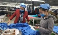 Workshop on Vietnam's economy held in Poland