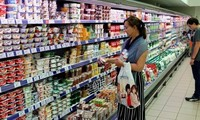 Russia introduces additional taxes on US goods