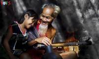 Семейное счастье в сельских районах