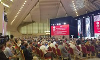 19-й Конгресс русской прессы в Минске