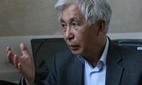 Viện Vật lý Mỹ vinh danh GS Trần Thanh Vân