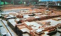 Hà Nội triển khai nhiều giải pháp bảo vệ di sản Hoàng thành Thăng Long