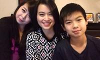 Bộ Ngoại giao Việt Nam xác nhận 3 người Việt thiệt mạng trong vụ MH17