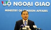 Trung Quốc khai thác du lịch ở quần đảo Hoàng Sa là vi phạm chủ quyền của Việt Nam