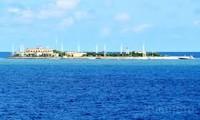 Sẽ đẩy mạnh khảo cổ học dưới nước tại quần đảo Trường Sa