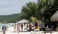Thủ tướng chấp thuận dự án đầu tư casino tại đảo Phú Quốc