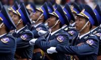 Báo chí quốc tế đưa tin đậm nét về Lễ kỷ niệm 40 năm ngày giải phóng miền Nam, thống nhất đất nước