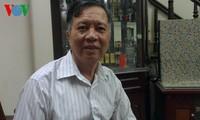 Kỳ vọng của nhân dân về công tác nhân sự của Trung ương Đảng
