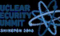Hội nghị thượng đỉnh an ninh hạt nhân: Nóng vấn đề hạt nhân trên bán đảo Triều Tiên