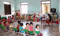 Hà Giang thực hiện chính sách ưu đãi giáo dục cho gia đình thương binh liệt sỹ