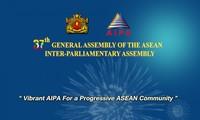 Quốc hội phát huy vai trò, vị thế Việt Nam trên các diễn đàn đa phương
