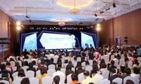 Chính phủ Việt Nam tiếp tục bàn về cải cách hành chính, hỗ trợ doanh nghiệp