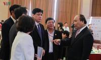 Thủ tướng yêu cầu 5 tỉnh Tây Nguyên phải chuyển mình mạnh mẽ để phát triển