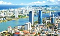 Năm APEC 2017- cơ hội vàng cho doanh nghiệp Việt Nam
