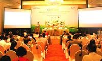 Triển vọng thị trường nông nghiệp Việt Nam: Cơ cấu lại ngành hàng để ưu tiên nguồn lực phát triiển