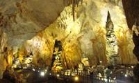 Lễ hội hang động Quảng Bình 2017 sẽ diễn ra vào ngày 17/06