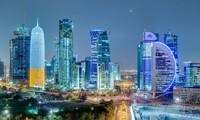 Khủng hoảng ngoại giao ở Trung Đông và những nỗ lực tháo ngòi xung đột