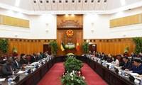 Tăng cường hơn nữa quan hệ Việt Nam – Mozambique