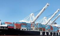 Tỉnh Quảng Nam phát huy tiềm năng của các khu kinh tế ven biển