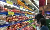 Xuất khẩu của Hàn Quốc sang Việt Nam tăng gần 50% trong 7 tháng đầu năm