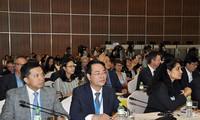 APEC 2017: Tuần lễ An ninh lương thực và Đối thoại chính sách cao cấp về An ninh lương thực