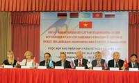 Động lực từ Hiệp định thương mại tự do giữa Liên minh Kinh tế Á – Âu và Việt Nam