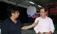 Việt Nam và Singapore có nhiều điểm tương đồng để chia sẻ, hỗ trợ nhau phát triển