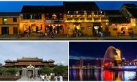 APEC 2017: Tận dụng cơ hội quảng bá Việt Nam ra thế giới