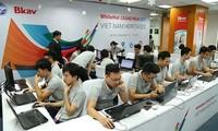 Hơn 50 quốc gia tham dự cuộc thi an ninh mạng chủ đề Di sản Việt Nam