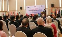 Hội nghị Liên minh Bưu chính Khu vực châu Á – Thái Bình Dương 2018
