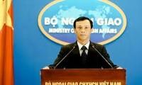 Việt Nam luôn mong muốn một Bán đảo Triều Tiên hòa bình, ổn định và thịnh vượng