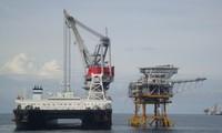 Liên doanh Việt - Nga (Vietsovpetro) phấn đấu khai thác 5, 4 triệu tấn dầu