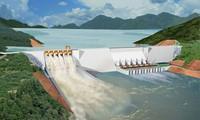 Thủy điện Sơn La - công trình của trí tuệ và bản lĩnh Việt Nam
