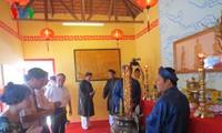 Sôi động các hoạt động Festival biển Nha Trang 2013