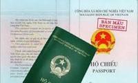 Tư vấn việc xin gia hạn và làm mới hộ chiếu đối với người VN ở nước ngoài
