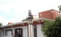 Bảo tàng gốm Kim Lan - Bảo tàng khảo cổ học cộng đồng đầu tiên