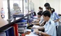 Việt Nam cắt giảm nhiều thủ tục thuế, hải quan trong năm nay
