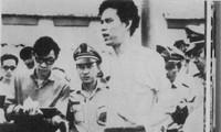 Kỷ niệm 50 năm Chiến dịch Nguyễn Văn Trỗi tại Venezuela