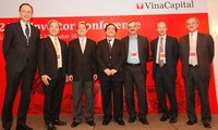 Đa dạng hóa các kênh thu hút đầu tư vào Việt Nam