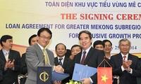 ADB hỗ trợ Việt Nam cải thiện cơ sở hạ tầng du lịch