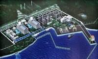 Phê duyệt Kế hoạch tổng thể phát triển cơ sở hạ tầng điện hạt nhân đến năm 2020