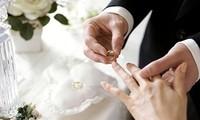Một số điểm của Luật Hôn nhân và Gia đình số 52/2014/QH13