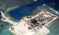 Học giả quốc tế phản bác tuyên bố chủ quyền của Trung Quốc tại Biển Đông