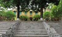 Xuất hiện nhiều kiến trúc mới, quy mô lớn khai quật tại Hoàng thành Thăng Long