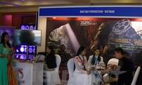 """Việt Nam tham dự Hội nghị """"Những địa điểm bấm máy 2016"""" ở Ấn Độ"""